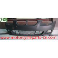 Auto body kit for BMW 5 series Front Bumper Cover for E60 M-TECH