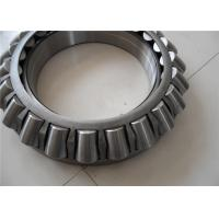 Spherical Roller Thrust Bearing 29456 Used In Tower Crane In Construction Industry Manufactures