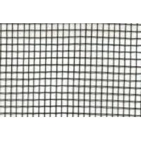 30% Woven Shade Cloth Manufactures