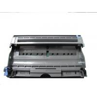 DR2000 / DR350 Compatible Brother Laser Printer Toner Cartridges for BROTHER HL-2030 Manufactures