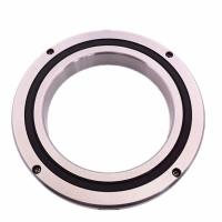 GCr15 Anti Rust Cross Roller Bearing RB4010 For Precision Rotary Tables Manufactures