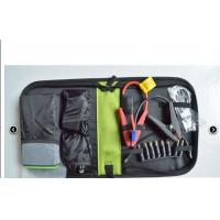 2014 patent mini multifunction jump starter pack Manufactures