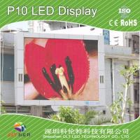 Display (CLT-P10) Manufactures