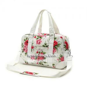 Lady Bag/Fashion Handbag/Canvas Women Bag (10SP1028003) Manufactures