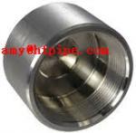 ASME SA-182 ASTM A182 F304l socket weld cap Manufactures