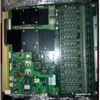 Buy cheap Used Cisco WS-F6K-AF-48 good condition in stock ready ship Tested from wholesalers