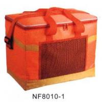 Cooler Bag (NF-8010-1) Manufactures
