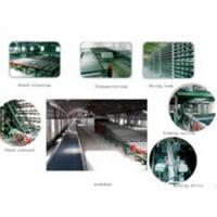 Sell paper faced gypsum board line Manufactures