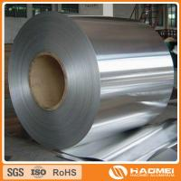 Best Quality Low Price Best selling mirror finish anodizing aluminum coils/sheets gutters Manufactures