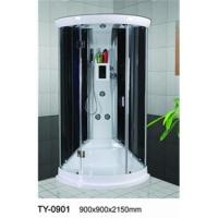 China Computer controlled shower room TY-0901 on sale