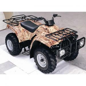 China ATV (250CC) on sale