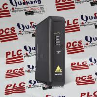 China 1746P1	SLC Rack Mounting Power Supply on sale