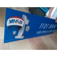 PVC Board Printing Sign, Foam Board Printing, Forex Board Printing Manufactures