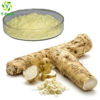bulk Horseradish Extract powder Athomin 20% price Manufactures