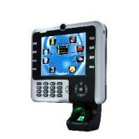 Arabic/Spanish Time Attendance Software Management System (HF-iclock2500) Manufactures