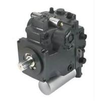 Sauer PV of PV20, PV21, PV22, PV23, PV24 hydraulic axial variable displacement piston pumps for sale