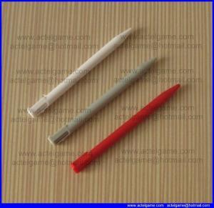 Nintendo 3DS Stylus pen Nintendo 3DS game accessory Manufactures