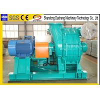 Safety Single Stage Centrifugal Blower , Insulation Centrifugal Type Exhaust Fan Manufactures
