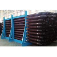 Quality HC(HQ) Drill Rod Φ88.9X77.8X5.5 Wireline Drill Rod for drilling rig for sale