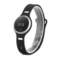 smart watch arrival Motion detection calories for ultraviolet detection Intelligent watch Manufactures