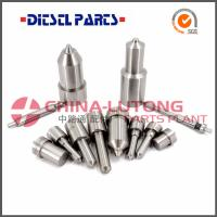 China common rail injector dlla153p884 nozzle injector common rail apply to for FORD Transit on sale