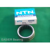 China RNA49/32 High Precision Needle Rollers / Cylindrical Roller Bearing For Industrial Gearboxes on sale
