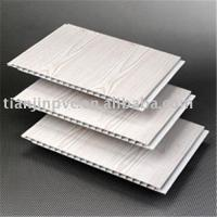 Sell PVC steel panel Manufactures