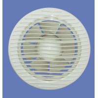 China Round Window-mounted Extractor Fan (KHG20-M) on sale