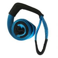 Car Tow Strap from Guangzhou Roadbon4wd Auto Accessories Co.,Limited