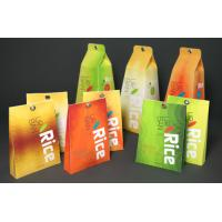 packaging color boxes booklet printing Colorful Custom Catalog Printing Silver Hot Stamping Manufactures