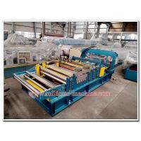 Good Quality Automatic Electric Metal Sheet Shearing and Cutting Machine for Steel or Aluminium Sheets Manufactures