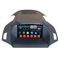 China Best Factory Car Radio Tv Dvd Player Ford Kuga 2014 (European version / Russian) on sale