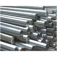 317L Stainless Steel Bar/Rod Manufactures