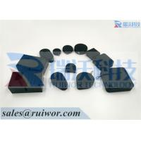 China Loss Prevention Device Anti Theft Pull Box  | RUIWOR on sale