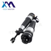 OEM 4F 4F0616039 / 4F0616039AA Air Suspension Air Strut for  Audi A6 C6 Shock Absorber Manufactures