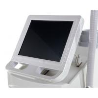 Painless 808nm Diode Laser Hair Removal Machine Hair Laser Equipment Manufactures