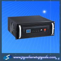 power inverter with pure sine wave(6KVA) Manufactures
