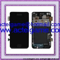 Samsung Galaxy S2 i9100 LCD screen with Digitizer  Samsung repair parts Manufactures