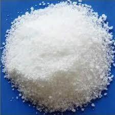 China 10049-21-5 Monosodium Phosphate Monohydrate / Blood Clotting Powder NaH2PO4H20 on sale