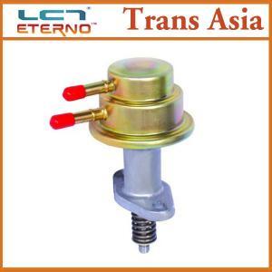 China Energy Saving Mechanical Fuel Pumps , BCD2658/2 6201102 on sale