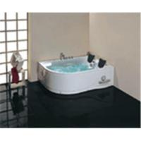 Whirlpool Bathtub With TV Manufactures
