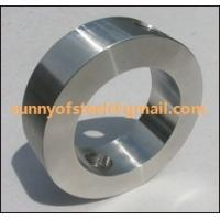 Ultra 310Moln A182 f310moln UNS S31050 1.4466 Ultra 725LN alloy 25252	Bleed ring drip ring Manufactures