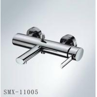 Bath Faucet and Mixer (SMX-11005) Manufactures