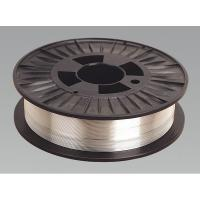 Quality Custom Made Good Sales Aluminium Alloy Welding Wire tig welding wire Er4043 for sale