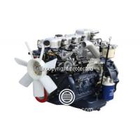Yangchai Engine YZ4DB Euro IV LD Truck Engines Manufactures