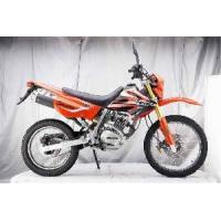 off-Road (SP200GY-42) Manufactures
