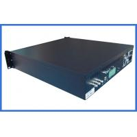48 Channel H.264 Network Video Recorder NVR with Embedded LINUX operating system Manufactures
