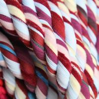Tug of War Rope-Cotton-26mm Manufactures