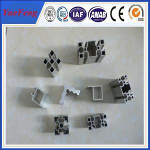 industrial aluminium extrusion product,customized industrial aluminium profile,OEM Manufactures