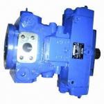 Piston Pump for Bosch Rexroth A4VG71 HD1D/32R NSF02F00, Reconditioned/Rebuilt/A4VG125/A4VG180/A4VG56 Manufactures